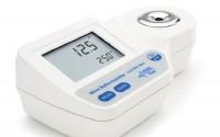 Hanna-Instruments-HI96813-Digital-Refractometer-For-Measurement-of-Sugar-in-Wine-9V-Battery-0-0-25-0-Percent-v-v-0-2-v-v-Accuracy-0-1-Percent-v-v-Resolution-23.jpg