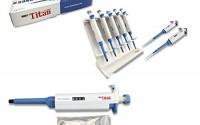 Adjustable-Pipettor-Pipette-Micropipette-High-Accurate-Automatic-Micro-Pipette-Volume-Pipette-1000-5000μL-Adamas-Beta-48.jpg