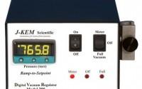 CHEMGLA-Chemglass-Digital-Vacuum-Regulator-120VACW2-EA1-2.jpg