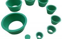 feiyang-Buchner-Funnel-Flask-Adapter-Set-Tapered-Collar-Green-8-Sizes-29.jpg