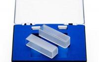 2PACK-Quartz-Cuvette-3-5ml-Optical-Path-10mm-Cuvette-Cell-Spectrometer-Lab-Utensils-340-2500nm-Wavelength-Range-Powder-Sintering-Process-35.jpg