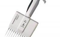 Brandtech-705662-Transferpette-S-multichannel-Pipette-Spare-Parts-Piston-10-100µL-46.jpg