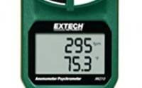 Extech-Instruments-AN310-Large-Vane-CFM-CMM-Anemometer-Psychrometer-56.jpg