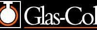 Glas-Col-099C-S24-Straight-Glass-Pestle-for-Homogenizer-8ml-Capacity-9-84mm-O-D-34.jpg