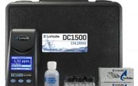 LaMotte-3240-DC1500-Chlorine-Colorimeter-Kit-DPD-Tablet-11.jpg