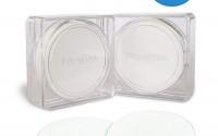 Nylon-Membrane-Filters-Diameter-47-mm-Pore-Size-0-22-μm-Laboratory-Filtration-Membrane-by-Allpure-Biotechnology-Pack-of-100-Nylon-0-22-um-4.jpg