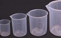 Shapenty-5-Sizes-50ml-100ml-250ml-500ml-1000ml-Capacity-Clear-Plastic-Graduated-Measuring-Beaker-Set-Liquid-Cup-Container-5PCS-9.jpg