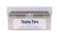 Stellar-Scientific-Teepa-Tip-200µl-low-retention-filter-pipette-tip-Sterile-5-Packs-Of-960-50-racks-of-96-tips-8.jpg