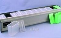 62542-12-Staining-Dish-White-Tissue-Tek-Slide-Staining-Set-Electron-Microscopy-Sciences-Pack-of-12-33.jpg