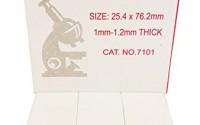 GSC-International-4-13051-Glass-Microscope-Slide-25-mm-x-75-mm-Gross-Pack-of-144-52.jpg