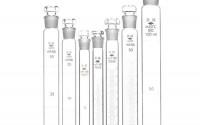 Glass-Measuring-Tube-Scientific-Test-Tube-5ml-100ml-Transparent-with-Colorimetric-Tube-Laboratory-Equipment-Y0514WM-58.jpg