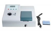 IXAER-Vis-Spectrophotometer-IXAER-Digital-Lab-Visible-Spectrophotometer-721-LDC-350-1020nm-Lamp-Lab-Equipment-US-in-Stock-5.jpg