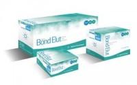 Agilent-Bond-Elut-C18-LRC-500-mg-50-pk-35.jpg