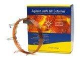 Agilent-GC-DB-1-40m-0-10mm-0-20um-STK-37.jpg