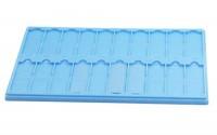 Plastic-Microscope-Slide-Tray-20-Capacity-One-Pack-Blue-4.jpg