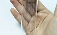 5pcs-30ml-Small-Mini-Glass-Bottles-Vials-Jars-Glass-Test-Tube-with-Cork-Stoppers-Storage-Glass-Bottle-30ml-30x70mm-1-18x2-75inch-39.jpg
