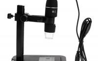 Ants-Store-2MP-1000X-8LED-USB-Digital-Microscope-Endoscope-Magnifier-Camera-HD-CMOS-Sensor-58.jpg