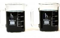 Premium-Hand-Crafted-Beaker-Mugs-Laboratory-Quality-Borosilicate-3-3-Glass-16-9oz-500mL-Capacity-Pack-of-2-Mugs-27.jpg