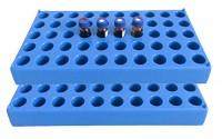 2-Packs-Vial-Rack-Single-Blue-Holds-50-Standard-12-mm-2-mL-vials-Stackable-Tube-Rack-Centrifuge-Tubes-Rack-13.jpg