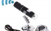 DDARK-1080P-WiFi-Digital-1000x-Microscope-Magnifier-Camera-for-Phone-61.jpg
