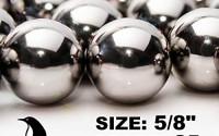 PGN-Mouse-Trap-Replacement-Steel-Balls-G25-Precision-Milton-Bradley-3-PCS-67.jpg