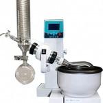 YUEWO-High-Performance-Lab-Rotary-Evaporator-Rotavapor-2L-RE2000E-Vacuum-Evaporation-Crystallization-Equipment,Condenser-Full-Set-of-Glassware-Kits-39.jpg