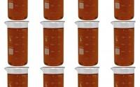 250ml-Beaker-Tall-Form-3-3-Borosilicate-Glass-Double-Scale-Graduated-Karter-Scientific-213F8-Pack-of-12-19.jpg