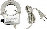 AmScope-LED-56S-ZK-56-Microscope-Ring-Light-LED-Ring-Light-Illuminator-with-Dimmer-for-Stereo-Microscope-29.jpg