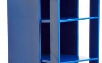 Heathrow-Scientific-HD20612M-Blue-ABS-Plastic-Magnetized-Manual-Pipette-Rack-291mm-Length-x-88mm-Width-x-401mm-Height-8.jpg